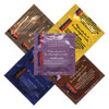 DISCONTINUED Impulse Brand Condoms Assortment