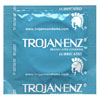 Trojan Enz<br>Condoms (1000/Case)