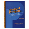 Unequal Partners, 3rd Edition