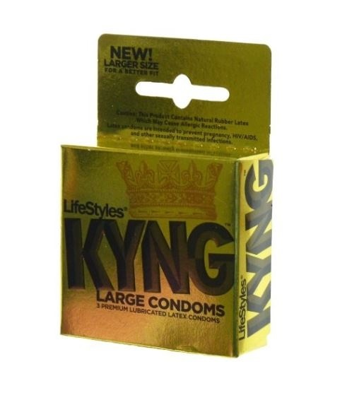 Condoms Viagra