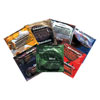 Trustex Assorted Flavors Condoms