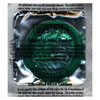 Trustex Green Condoms
