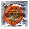 Trustex Orange Condoms