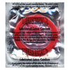 Trustex Red Condoms