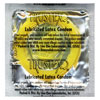 Trustex Yellow Condoms