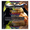 Trustex Extra Strength Vanilla Condoms