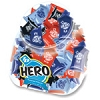 DISCONTINUED ID Hero assorted lubricant 10ml pillow jar