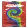 Trustex Colored Condom Assortment