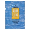 Aqua Lube 3ml Foils (144/ Bag)