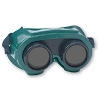 Boozed and Confused Nighttime Goggles With Case