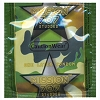 Caution Wear Mission 707 Studded Lubricated Condoms