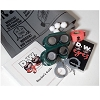 D.W.Eyes™ Game Kit (with glasses)