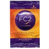 Discontinued - redirected to cat page > FC2 Female Condoms bulk
