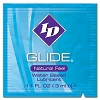 ID Glide Personal Lubricant<br>3g Foils (1000/case)
