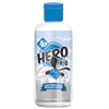 ID Hero H2O Personal Lubricant 4.4oz Bottle