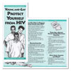 Young & Gay Protect Yourself From HIV